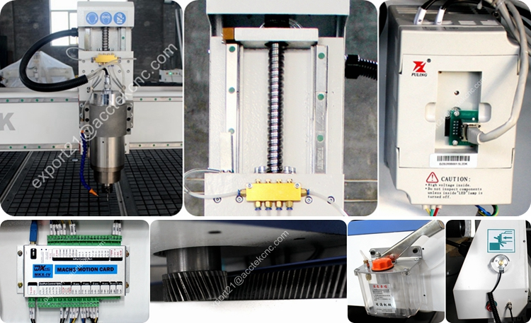 Main parts wood cnc router.jpg