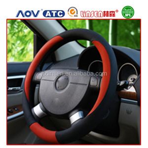 Most demanded products in india car omp steering wheel