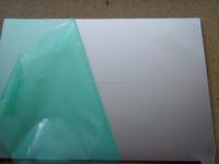 7000 series aluminum alloy sheet