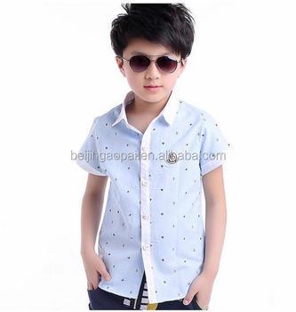 Kinderkleding Jongens.China Produceert Nieuwe Stijl Kinderkleding Jongens Mode Jurk Kids