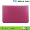 For Ipad 6 The New Ipad 4/5/6 Envelop Fission Leather Case