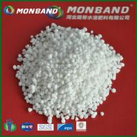 Agrochemicals Calcium Nitrate + Magnesium Compound Fertilizer ...