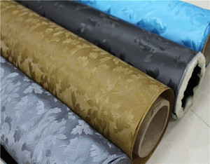 hot sale pvc coated overlay film profile wrapping