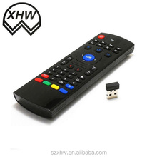 master tv remote control for samsat remote control