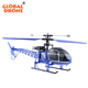 wltoys v915 2.4g 4ch scale lama rc helicopter helicopter vs gas powered rc helicopters sale