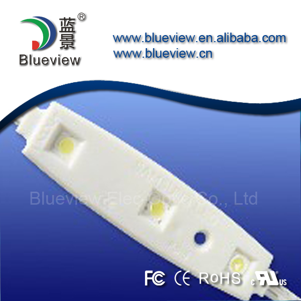 IP65 Waterproof 3528 SMD LED PCB Module
