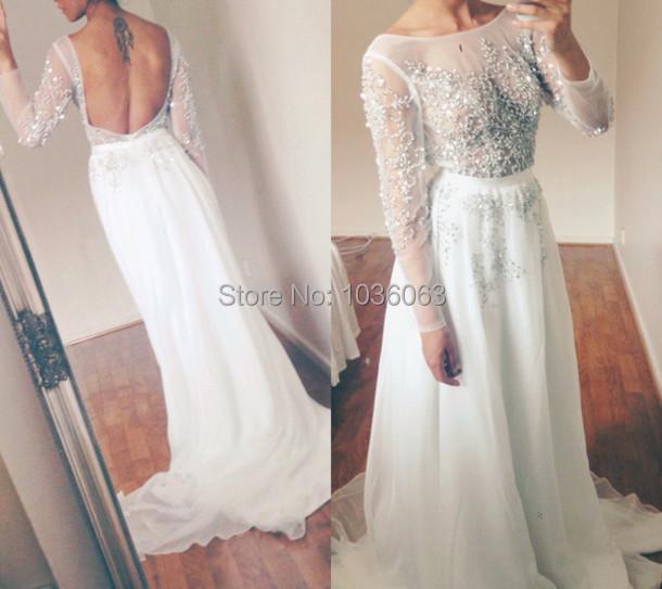 Vente robe soiree tunis facebook ... 2655e90b977