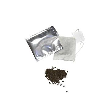 Krautertee Verlieren Gewicht Grun Tee Diat Abnehmen Tee Buy