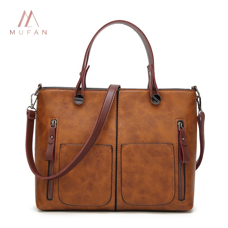 Women Shoulder Bag Female Causal <strong>Totes</strong> for Daily Shopping All-Purpose High Quality Dames Handbag