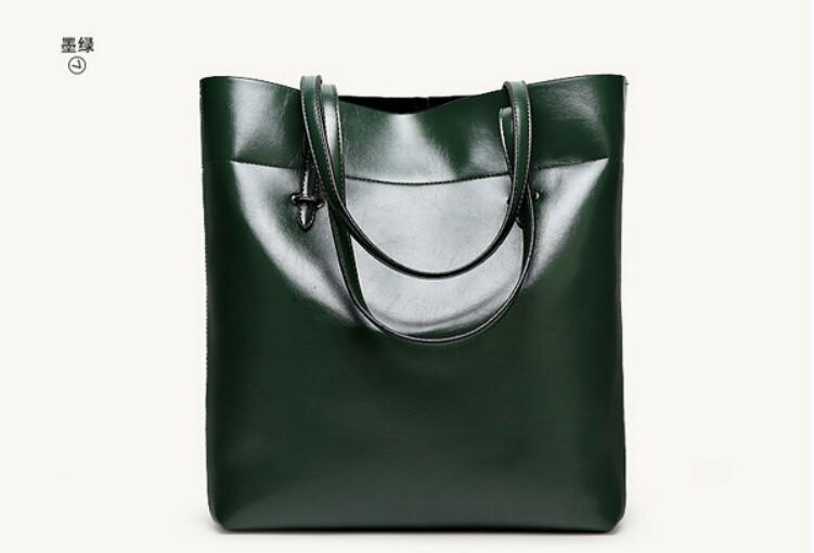 women shoulder bags (13)