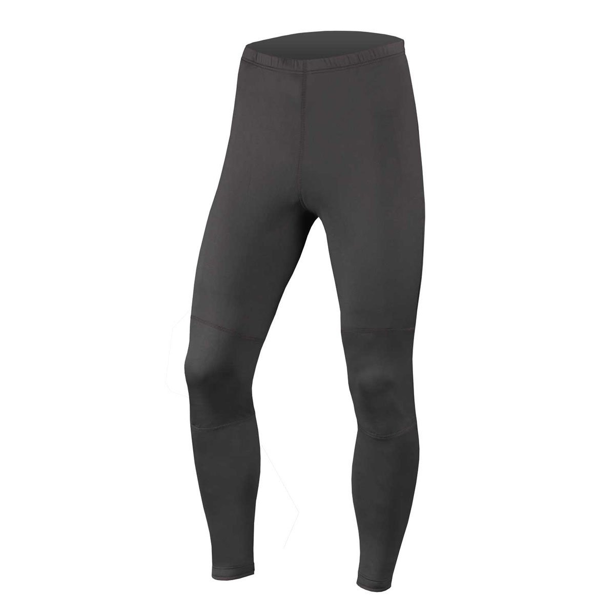 2c3a80158e848 Cheap Endura Tights, find Endura Tights deals on line at Alibaba.com