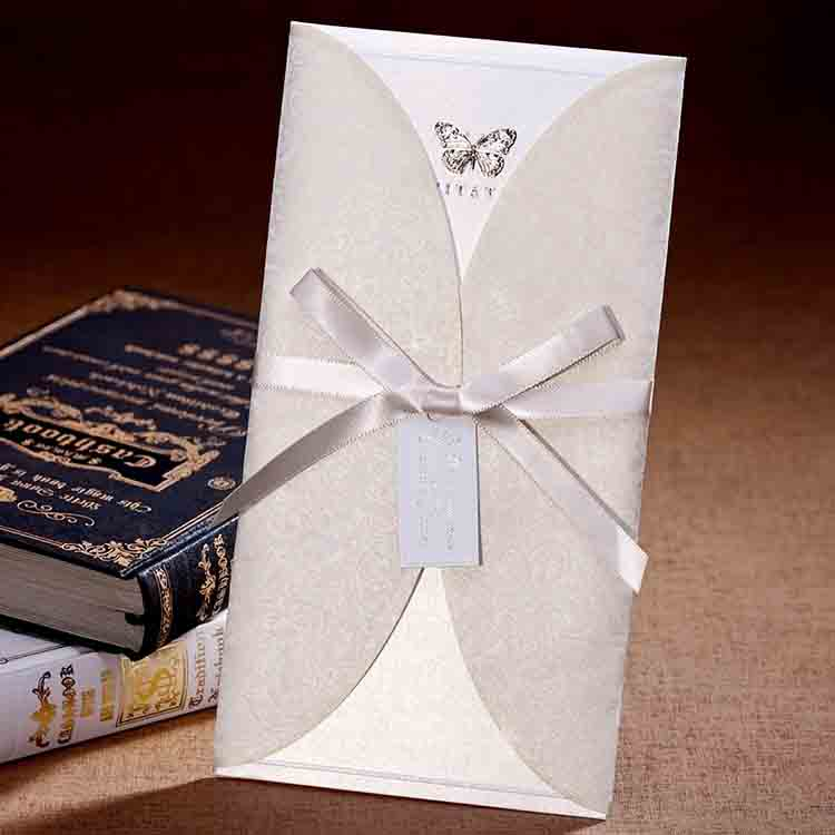 Wholesale Luxury Traditional wedding place card holders