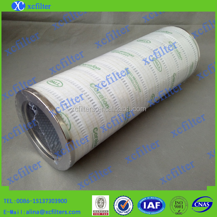 Pall Corporation Filter Element HC8300FKT16H HC8300FKT16Z