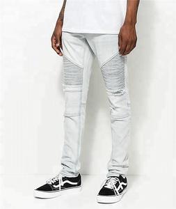 9193691dcb01ca Royal wolf denim jeans factory china light aged destructed bleach jeans  biker jeans for men