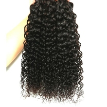 Cheap price malaysian virgin hair weave fast delivery natural color curly human hair extension