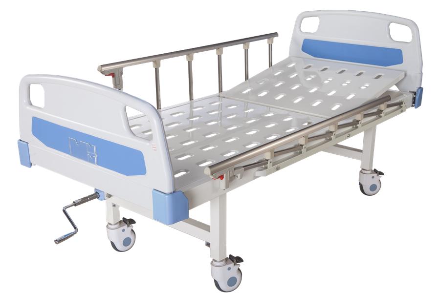 Cheap Hospital Bed Used Hospital Bed Paramount Hospital