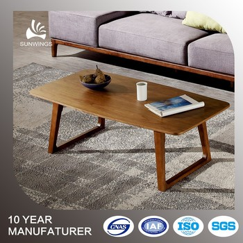 Tea Table Design Modern New : New Products Famous Brand Modern Design Wooden Tea Table - Buy Modern ...