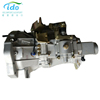 Auto manual transmission gearbox for DFSK C37 for DONGFENG MR513J01