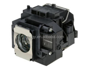 Compatible ELPLP58 / V13H010L58 Replacement Lamp with Housing for projector EB-X10/ EB-X10LW/ EB-X9/EB-X92/EX 2200