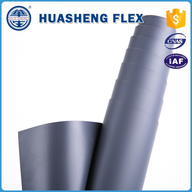 China market polyester needle punched nonwoven fabric