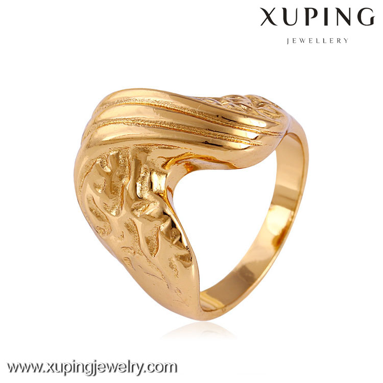 List Manufacturers of Gold Ring Sample Buy Gold Ring Sample Get