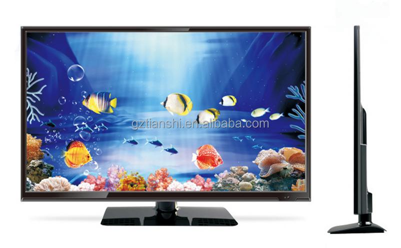 led tv 15 48 pouce cran plat tv en gros t l vision t l viseur id de produit 60516175656 french. Black Bedroom Furniture Sets. Home Design Ideas