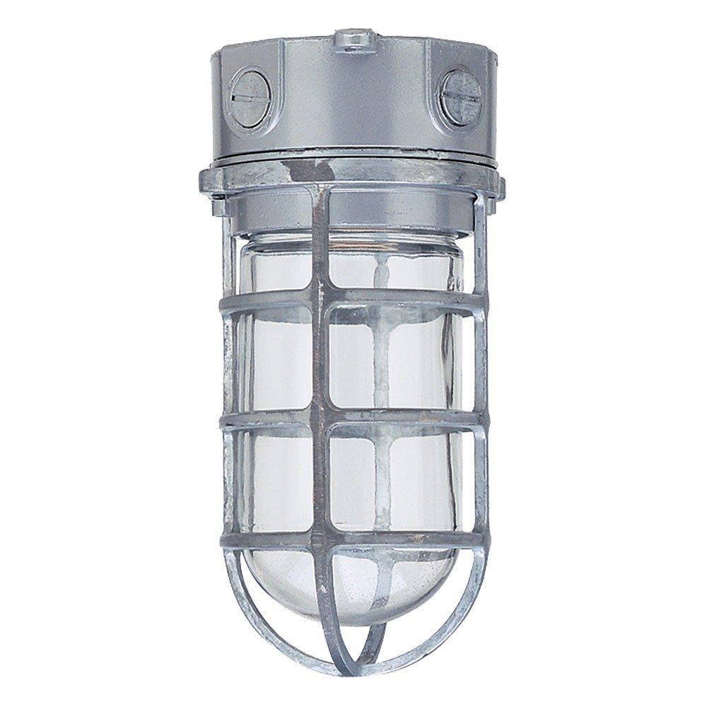 Cheap Vapor Tight Fluorescent Fixtures, find Vapor Tight Fluorescent ...