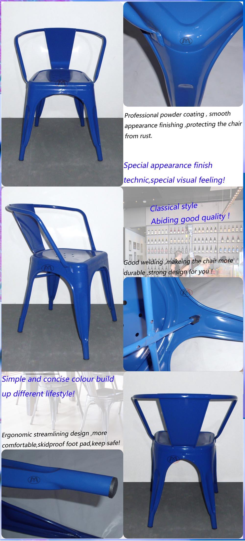 Economic And Efficient Polish Used Wrought Iron Patio Furniture