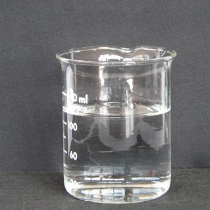 Phenyltris(trimethylsiloxy)silane/ Dow Corning 556 Fluid, CAS No.2116-84-9