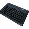 Laptop Smart Keyboard for computer