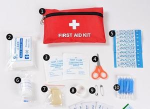 6ee2826887dd First Aid Kit In Shenzhen