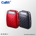 CallVi Voice Amplifiers with Headset Microphones for Teachers Tour Guides Coaches
