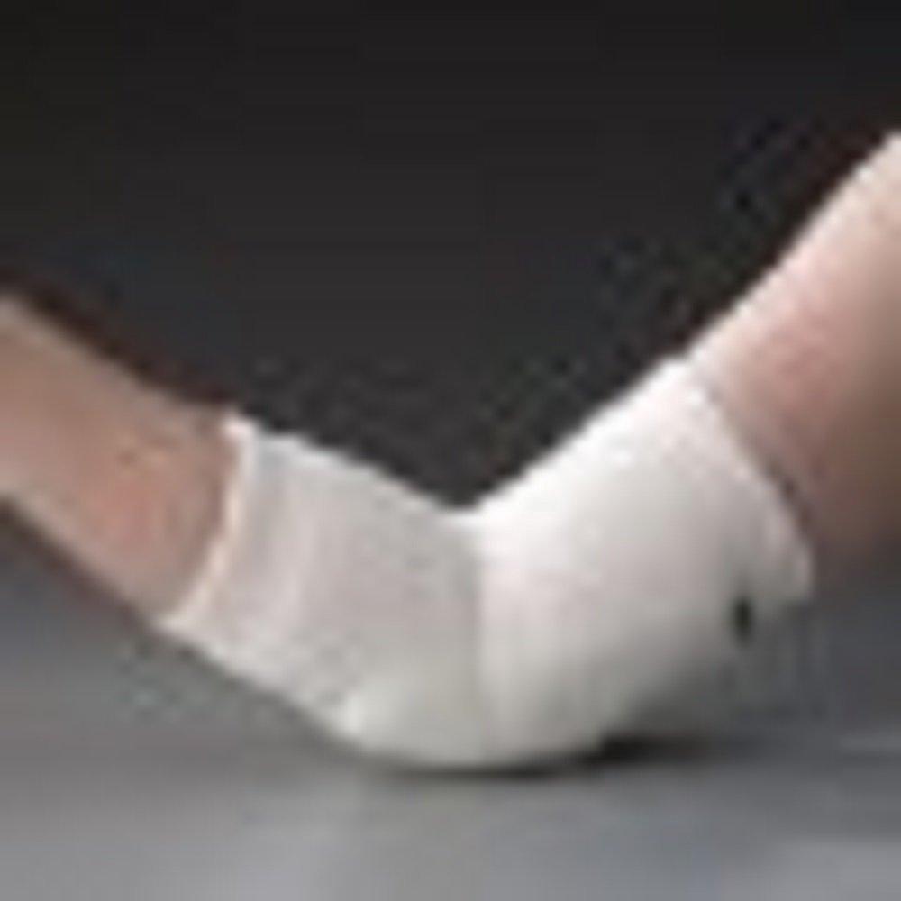 Posey 6224M Heel/Elbow Protectors, Medium