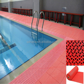 Pvc Swimming Pool Carpet / Decorative Plastic Swimming Pool Cover Mat - Buy  Indoor Swimming Pool Covers,Swimming Pool Pvc Floor Mat,Swimming Pool ...