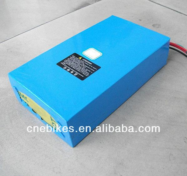 72v 30ah electric bicycle limn battery ,ce 60v 100ah e-motorcycle lithium battery pack 72v 30ah electric bicycle limn battery