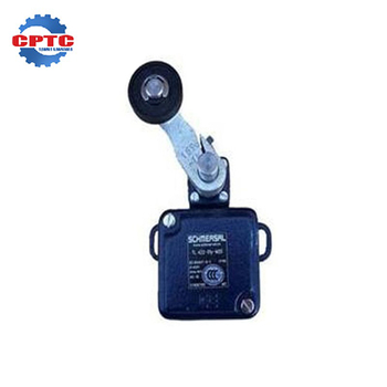 Switch for Construction Hoist or Tower Crane