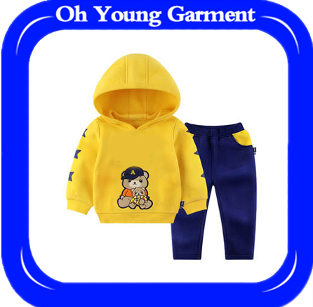 Wholesale plain varsity jackets kids,hoodie and wholsale child