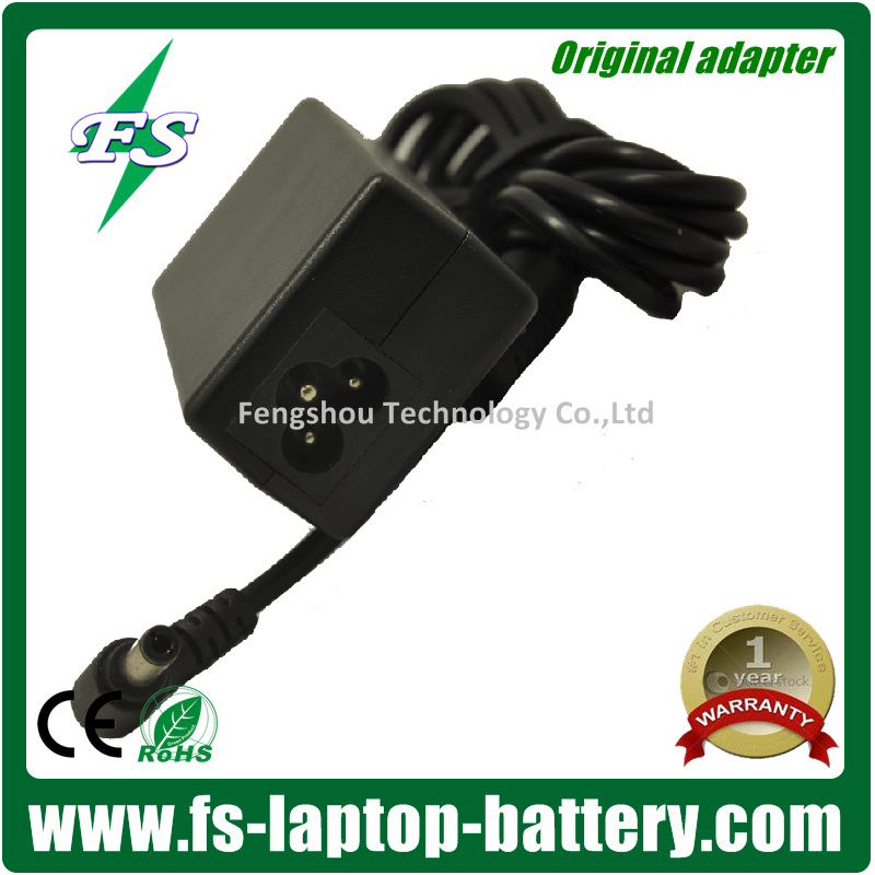 Wholesale universal laptop adapter 65w 19v 3.42a charger for toshiba laptop