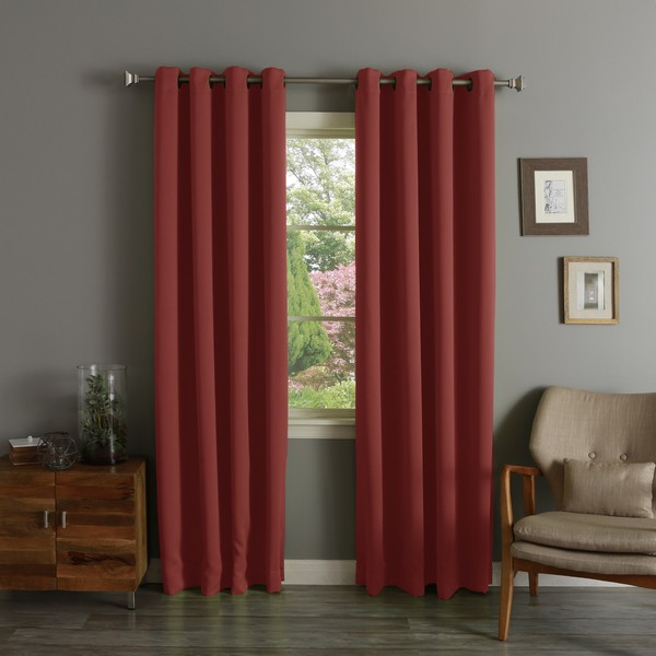 Sound Proof Curtains, Sound Proof Curtains Suppliers And Manufacturers At  Alibaba.com