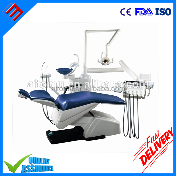 Kavo Dental Chair Kavo Dental Chair Suppliers and Manufacturers – Kavo Dental Chair