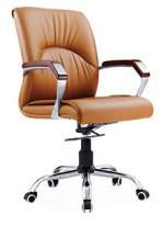 Executive Chair Brand new electric lift chair with high quality