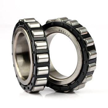 Kết quả hình ảnh cho bearing 35uzs8617