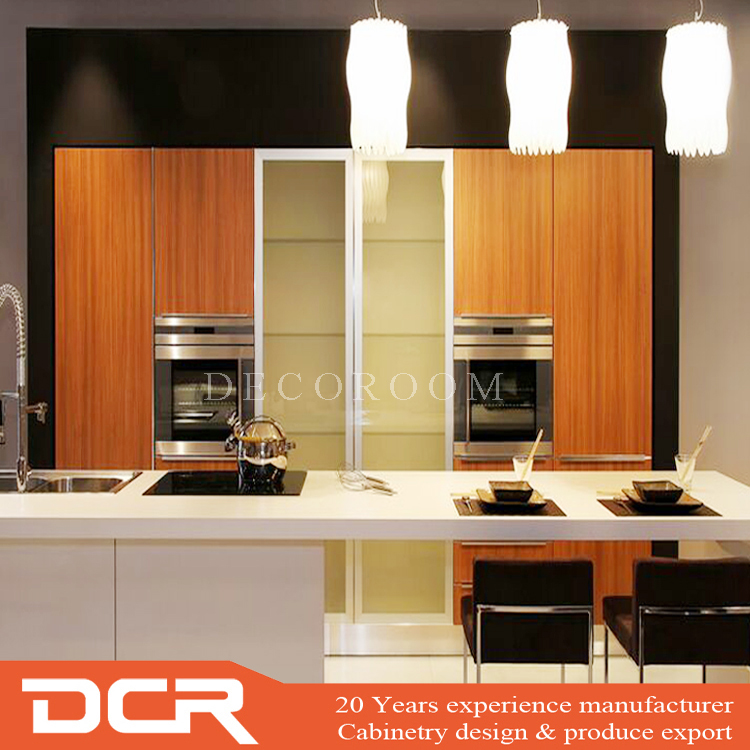 Kitchen Cabinet Making Machines Kitchen Cabinet Making Machines Suppliers And Manufacturers At Alibaba Com