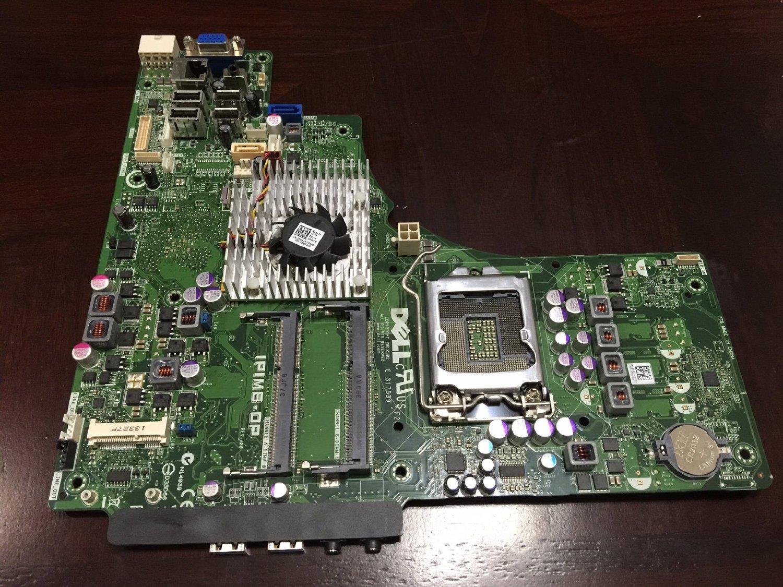Cheap Dell Inspiron E1505 Motherboard, find Dell Inspiron E1505