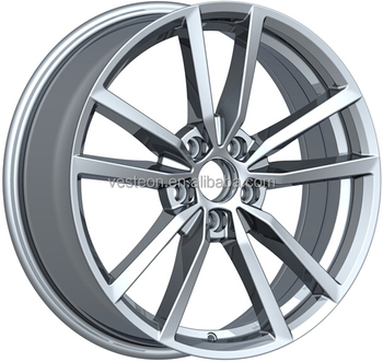 Sports Rims For Cars 16inch 17inch
