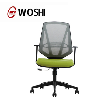 Swell Competitive Modern Ergonomic Mesh Office Chair Computer Desk Staff Chair China Manufacturer Buy Staff Mesh Office Chair Ergonomic Modern Ergonomic Lamtechconsult Wood Chair Design Ideas Lamtechconsultcom