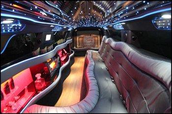 Rolls Royce Limo >> Rolls Royce Limo Buy New Limousine Product On Alibaba Com