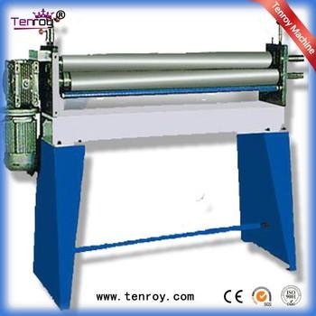 manual sheet metal folding machines
