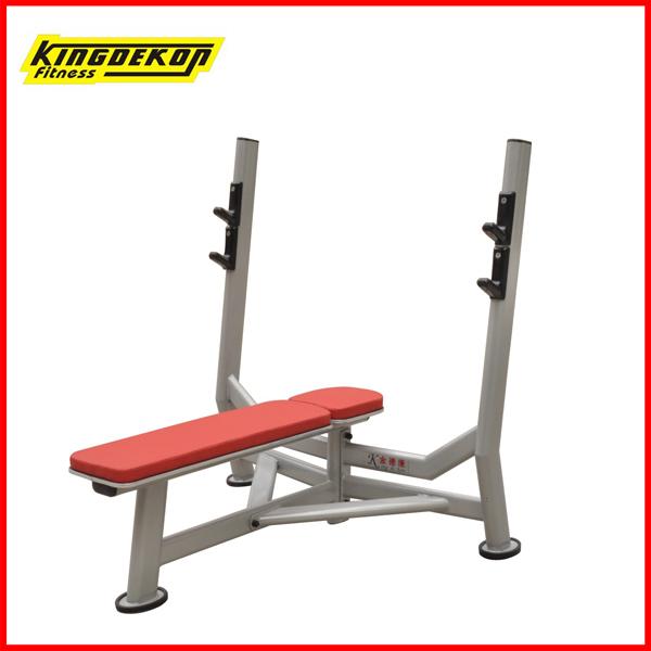 0cda6591e53ffb Kdk 6028 chinning driehoek fitnessruimte accessoire fitnessapparatuur  onderdelen handen spier trainer