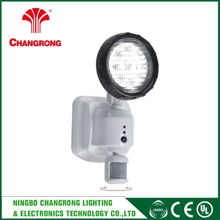 Indoor Light Battery Powered Motion Sensor Led Light